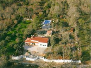 Casa Wakwou