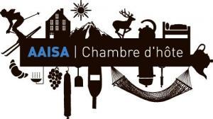 AAISA CHAMBRE D'HOTE-BESSE ET SAINT ANASTAISE-PUY DE DOME-AUVERGNE
