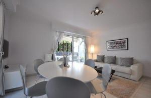 Appartement Cannes, Côte D'azure, Frankrijk