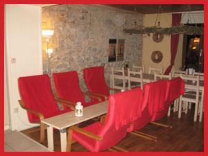 sfeervol alleenstaand ardeens vakantiehuis 8p all-in prijzen