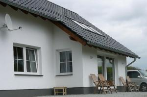 kom tot rust in ons mooie vrijstaande vakantie huis in Sauerland