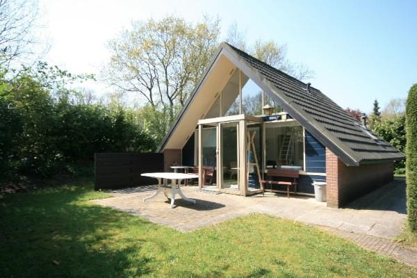 Type vakantiehuis: Vakantiehuis-Gite-Cottage-Villa-Bungalow